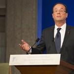 Fizetésplafont vezetnek be a francia állami cégek vezetőinek