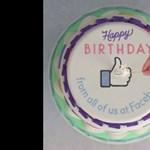Az ön születésnapjára is készít egy videót a Facebook, itt megnézheti, milyen lesz