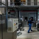 Nem vonul ki titokban a GE Magyarországról, de a fényes jövőnek van árnyoldala is