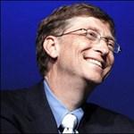 Bill Gates ezeket a könyveket ajánlja a strandra