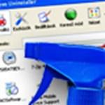 Programok tökéletes eltávolítása és XP takarítás, ingyenes szoftverrel, magyarul