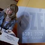 A SZÉP Kártyások nagyon szeretnének cafeteriából lakáshitelt törleszteni
