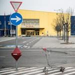 Na, végre: jön az internetes IKEA-áruház