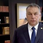 """Fáradt Orbán indul harcba a """"Soros-zsoldosok"""" ellen"""