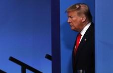 Trump megkérte az oroszokat, hogy ne avatkozzanak be az újabb elnökválasztásba