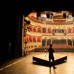 Remek színházteszt: tudjátok a helyes választ ezekre a kérdésekre?