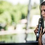 Nincs megállás: Rogán Cili és Sarka Kata új területre lépett