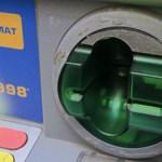 Százdollárosokat osztogatott a rosszul feltöltött ATM