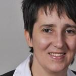 Ártatlanságát bizonygatta Balmazújváros letöltendőre ítélt polgármestere