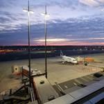 Megváltoztatná több ország is a törölt légijáratok után járó kártérítés szabályait