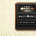 Vegyünk fel hangot bármelyik alkalmazásunkból OS X alatt!