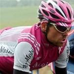 Megtámadott egy prostituáltat Jan Ullrich volt Tour de France-győztes