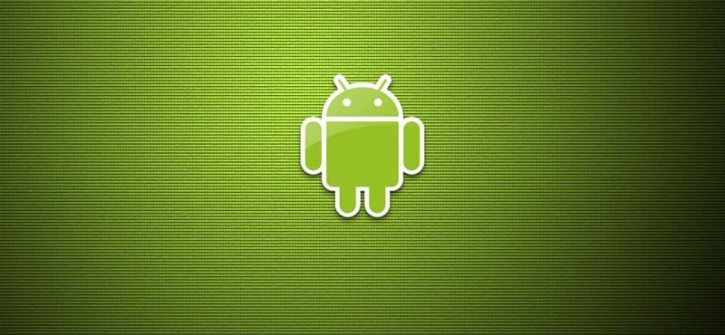 Androidos? Ingyen tölthet le 21 ezer forintnyi alkalmazást és játékot