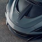 Nagy merészség kell egy McLaren tuningolásához, íme a végeredmény