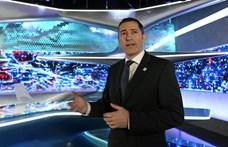 Pert vesztett a Magyar Nemzet, kiderült, kicsoda a kullancsozó Zummer Fülöp