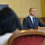 Korlátoznák Lázárék az állampolgárok fellebbezési jogát a közigazgatási eljárásokban