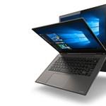Ezzel a notebookkal nyugdíjazná az Apple slágerlaptopját a Toshiba