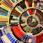 Június 15-én a könyvtárak is kinyithatnak