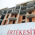 Felforgatja a lakáspiacot a járvány