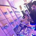 Ujhelyi a független sajtóért aggódik: pályázatokat ajánl az újságíróknak, és előfizetésre kéri az olvasókat