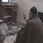 Pornót is találtak Bin Laden rejtekhelyén