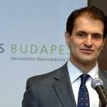 Csalásért elítélt orvosnak adott az állam 130 millió forint közpénzt