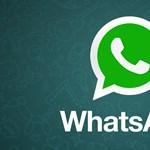 Pánikra azért nincs ok, de tudnia kell, gondok vannak a WhatsApp-pal
