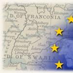 Erasmus ösztöndíj: a szakmai gyakorlatok is népszerűek