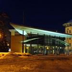 Pár hónapon belül működésképtelenné válhat a Kaposvári Egyetem