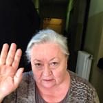 """Amiért még Molnár Piroska is hajlandó volt """"szelfizni"""" - fotó"""