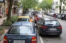 Fideszes polgármesterek is véget vetnének az ingyenes parkolásnak