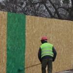 Nem lesz Csontváry Múzeum az új Nemzeti Galéria helyén a Városligetben