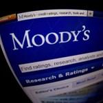 Döntött a Moody's: maradtunk bóvli, de kaptunk egy piros pontot