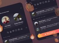 Új szolgáltatást tesztel a Facebook, a Hotline lesz az új Clubhouse
