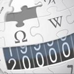 Megvan a kétszázezredik magyar Wikipédia szócikk!