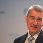 Kinevezte a cseh elnök az új kormányt