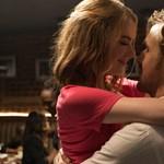 Teljes erővel megy az Oscarnak Ryan Gosling és Emma Stone musicalje