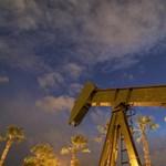Először tett közös klímavédelmi vállalást egy sor olajipari óriás