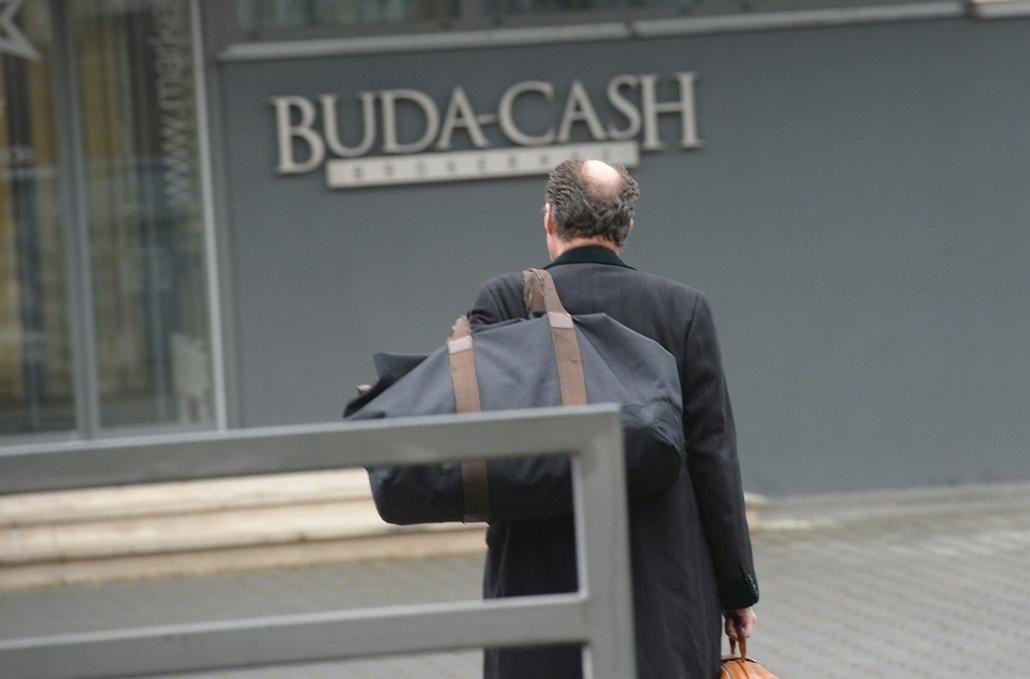 20150224005 - tg. Buda cash brókerház 2015.02.24.