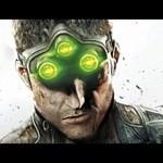 Ilyen gép kell majd az új Splinter Cell játékhoz