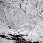 Halálos téli vihar pusztít az USA-ban