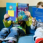 Íme, az év legfontosabb könyvei gyerekeknek és gyerekeseknek