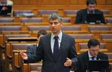 Uniós támogatást kapott balatoni borászatára a fideszes képviselő cége