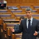 Az Együtt jelöltje legyőzheti a Fideszt a XVI. kerületben