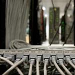 Összefüggő leállás a magyar neten