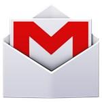Pénzért ad majd Gmail-címet a Google?