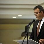 Palkovics: A magyar elvándorlás nem kirívó