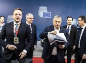Orbánnak egy nőt is jelölnie kell EU-biztosnak