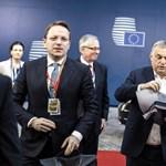 Politico: Várhelyi Olivér túl alacsonyan volt, hogy okolni lehessen bármiért