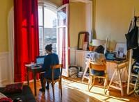Hogyan használjunk otthon kevesebb energiát?
